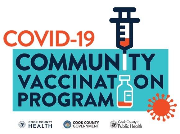 COVID19 Vaccine Program